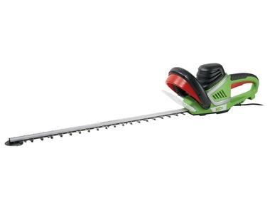 FLORABEST® Elektrické nůžky na živý plot FHT 600 F3