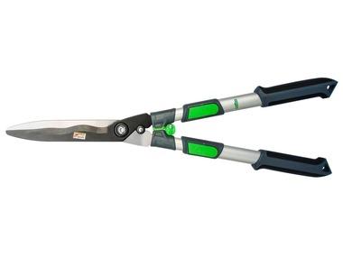 FLORABEST® Teleskopické nůžky
