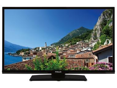"Finlux Smart TV 32"" HD FL32H289J4CWI"