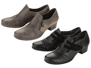 Footflexx Dámská obuv