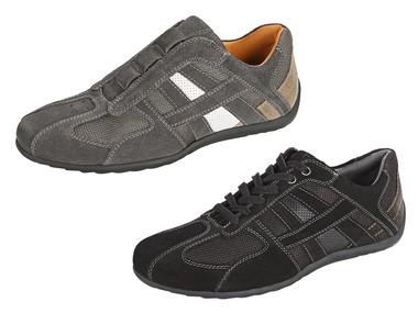 Footflexx Pánská volnočasová obuv