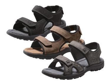 Footflexx Pánské sandály