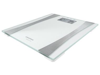 GRUNDIG Diagnostická váha PS 5110