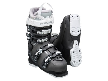 HEAD Dámské lyžařské boty Advant Edge 65