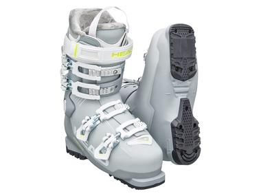 HEAD Dámské lyžařské boty Advant Edge 75 HT