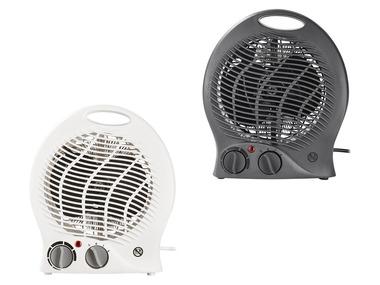 Horkovzdušný ventilátor  LHL 2000 B1