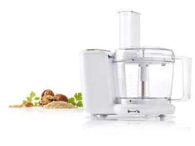 Kuchyňský robot KM 250 B1 BL