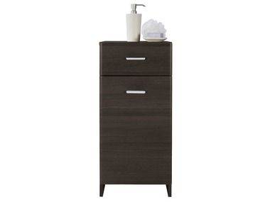 LIVARNOLIVING® Koupelnová skříňka Pruun