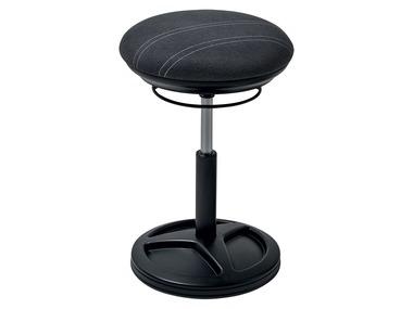 LIVARNOLIVING®  Fitness stolička