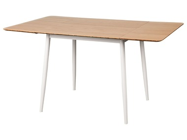 LIVARNOLIVING®  Sklápěcí jídelní stůl