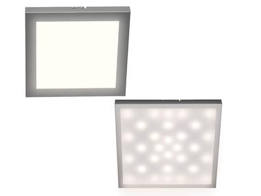 LIVARNOLUX® LED nástěnné svítidlo