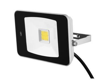 LIVARNOLUX® LED reflektor na dálkové ovládání 20 W