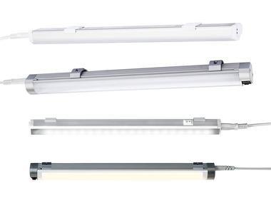 LIVARNOLUX® LED svítidlo
