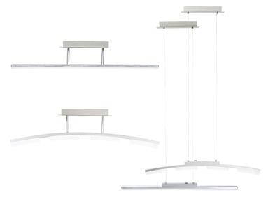 LIVARNOLUX® LED závěsné / stropní svítidlo