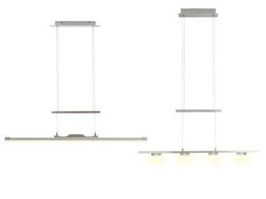 LIVARNOLUX® LED závěsné svítidlo