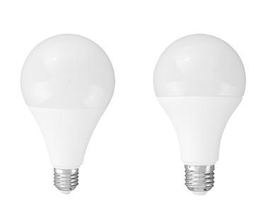 LIVARNOLUX® LED žárovka 17/19 W