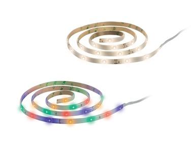 LIVARNOLUX® LED světelný pásek