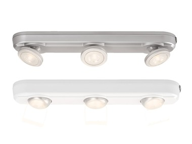 LIVARNOLUX® LED světlo