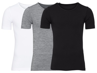 LIVERGY® Pánské spodní triko