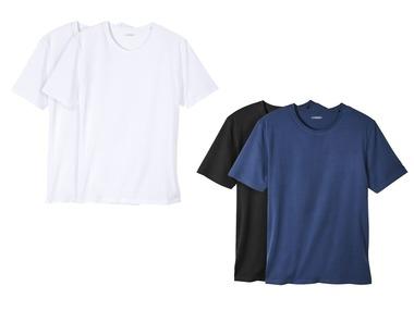LIVERGY® Pánské triko