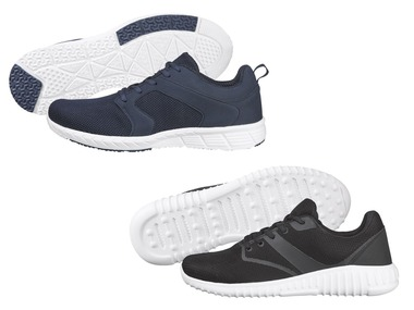 LIVERGY® Pánská sportovní obuv