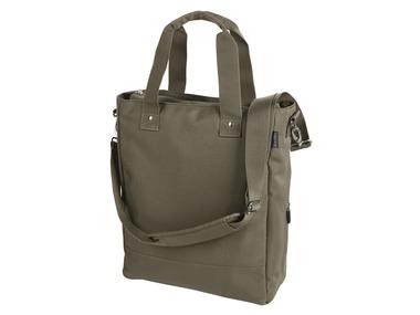 LUPILU® Přebalovací taška