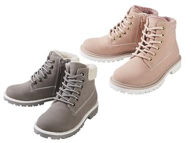 LUPILU® Dívčí obuv