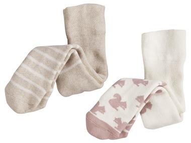LUPILU® Dívčí punčochové kalhoty