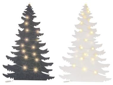 MELINERA® LED dekorativní stromek