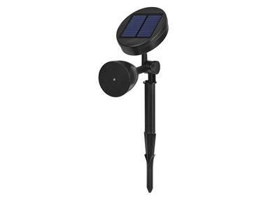 MELINERA® Solární laserový reflektor