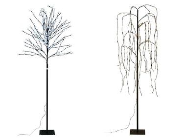 MELINERA® LED světelný stromek