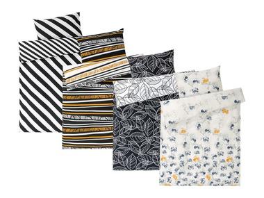 MERADISO® Ložní prádlo Renforcé
