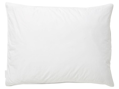 MERADISO® Luxusní polštář z prachového peří