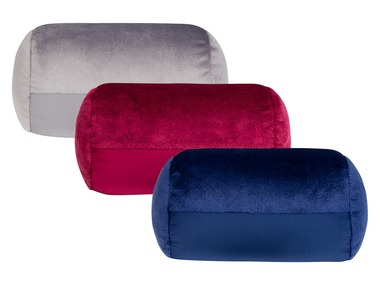 MERADISO® Relaxační polštářek