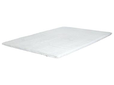 MERADISO® Viskoelastická podložka na matraci