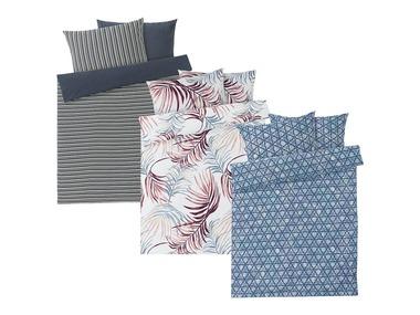 MERADISO® Žerzejové ložní prádlo
