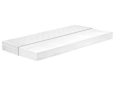 MERADISO® 7zónová komfortní matrace