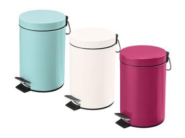 MIOMARE® Kosmetický odpadkový koš