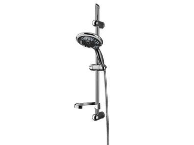 MIOMARE® Multifunkční sprchová sada