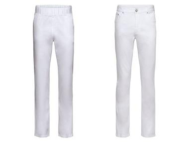 Pánské lékařské kalhoty