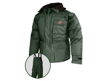 PALADIN® Rybářský termo oblek
