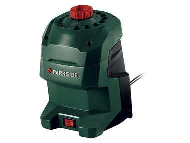 PARKSIDE® Bruska na vrtáky PBSG 95 C3