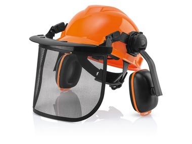 PARKSIDE® Lesnická helma