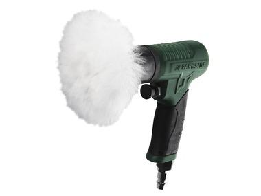PARKSIDE® Pneumatická čisticí sada PDAP 75 A1