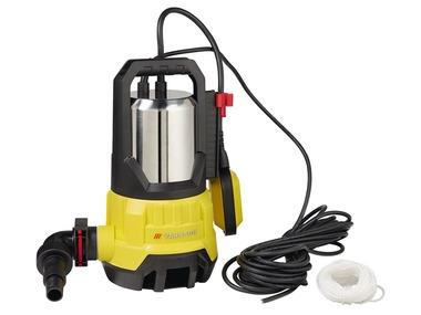 PARKSIDE® Ponorné čerpadlo PTPS 1100 A1