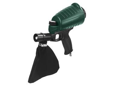 PARKSIDE® Pneumatická pískovací pistole PDSP 1000 D4