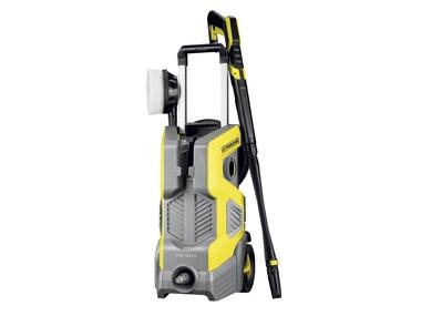 PARKSIDE® Vysokotlaký čistič PHD 150 F4