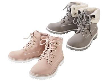 PEPPERTS® Dívčí obuv