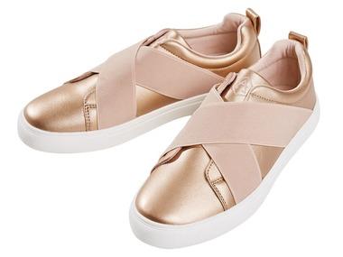 PEPPERTS® Boty Sneaker