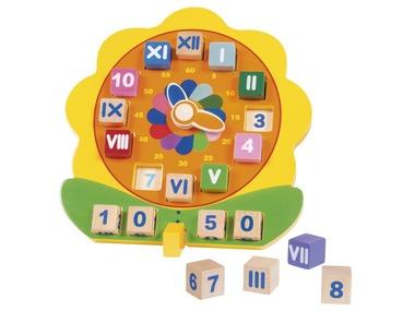 PLAYTIVE®JUNIOR Dřevěná hračka